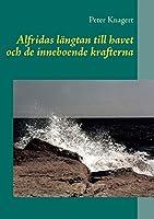 Alfridas laengtan till havet
