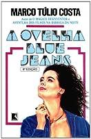 A Ovelha Blue Jeans