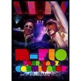 m-flo TOUR 2007「COSMICOLOR」@YOKOHAMA ARENA [DVD]