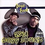 Dogg Food 画像