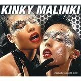KINKY MALINKI〈2枚組〉
