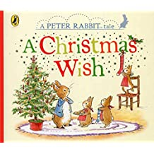 Christmas Wish A