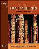 Computer Architecture: A Quantitative Approach, 4th Edition  (English Edition)