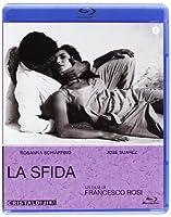 La Sfida [Italian Edition]