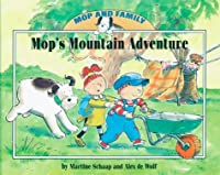 Mop's Mountain Adventure