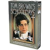 Tom Brown's Schooldays [DVD] [Import]