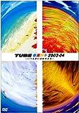 春夏秋冬2003-04~いつも恋には色がある~ [DVD] 画像