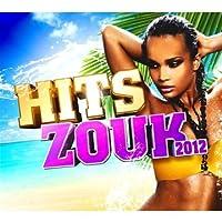 Hits Zouk 2012