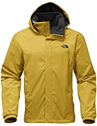 The North Face Resolve 2 メンズジャケット