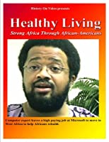 Healthy Living [DVD]