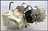 45 LIFAN ATV バギー 110cc エンジン バック付 ノークラッチ