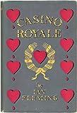 Casino Royale (James Bond Book 1) (English Edition)