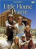 Little House on the Prairie: Season 1-1974-1975 [DVD] [Import]