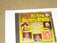 03:Frankie Laine, Johnny Cash, Willie Nelson, Carl Perkins, Kenny Rogers..