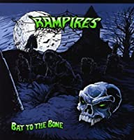 Bat to the Bone [12 inch Analog]