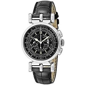 [オメガ]OMEGA 腕時計 ミュージアム ブラック文字盤 516.53.38.50.01.001 メンズ 【並行輸入品】