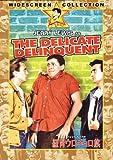 ジェリー・ルイスの紐育ウロチョロ族[DVD]