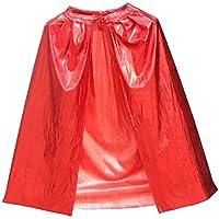 [90cm赤]ハロウィーンの網護のクリスマスパーティー岬コスプレ衣装