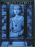 Joseph Cornell: Master of Dreams 画像
