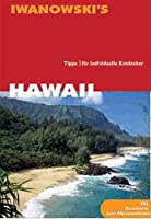 Hawaii. Reise-Handbuch