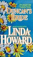 Duncan'S Bride (Duncan and Evangeline)