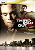 Third Man Out [DVD] [Import]