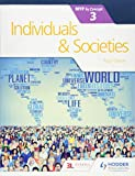 Individuals and Societies for the IB MYP 3 (Myp By Concept) 画像