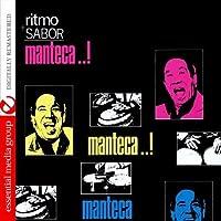 Ritmo Y Sabor (Digitally Remastered) by Manteca (2012-05-03)