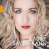 Various: Vers La Flamme