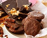 【ROYCE'】ロイズ ショコラキュイ クッキー チョコレート / ホワイトデー ギフト【北海道期間限定】