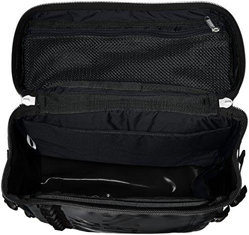 [ザ・ノース・フェイス] リュック BC FUSE BOX NM81630 K ブラック
