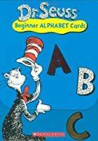 Dr. Seuss Learning Cards: ABC (Dr. Seuss Novelty Se)