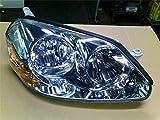 トヨタ 純正 マーク2 X110系 《 GX110 》 右ヘッドライト 81110-22750 P41600-17002828