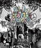 The Lollipop Kingdom Show<Blu-ray盤>