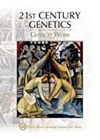 Cold Spring Harbor Symposia On Quantitative Biology: 21st Century Genetics: Genes at Work