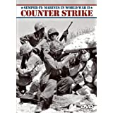 Counter Strike: Semper-Fi: The Marines in Wwii [DVD] [Import]