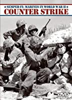 Counter Strike: Semper-Fi: The Marines in Wwii [DVD]