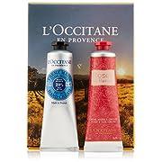 ロクシタン(L'OCCITANE) (11)新品:   ¥ 3,024 ポイント:300pt (10%)