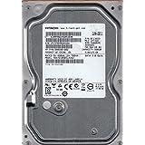 Hitachi hds721050cla362P / N : 0F13653MLC : jpt3gh 500GB中国