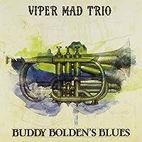 Buddy Boldens Blues