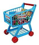 Best 幼児の女の子のおもちゃを販売 - ラブリーミニシミュレーションショッピングカートモデル玩具子供教育玩具遊ぶおもちゃ Review