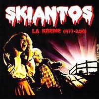 La Kreme (1977-10)