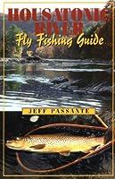 Housatonic River: Fly Fishing Guide