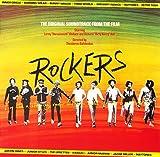 ロッカーズ オリジナル・サウンドトラック