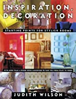 INSPIRATION DECORATION: STARTING POINTS FOR STYLISH ROOMS
