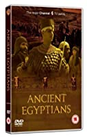 Ancient Egyptians [DVD] [Import]