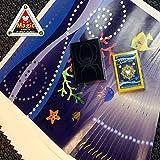 ◆手品?マジック◆????????の復活(?????????) ◆P7745