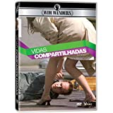 DVD 1/2 Halbe Miete / Half the Rent [ Subtitles in English + Portuguese ] Region ALL by ALEXANDER BEYER