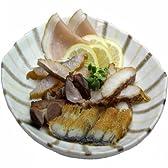 生ハム + 魚 燻製 セット ( 鯛 鱧 鰻 スモーク 詰合せ )