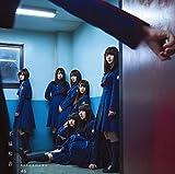 不協和音(TYPE-B)(DVD付)